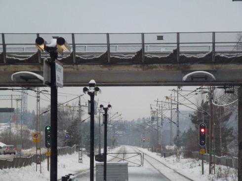Barkarbybron